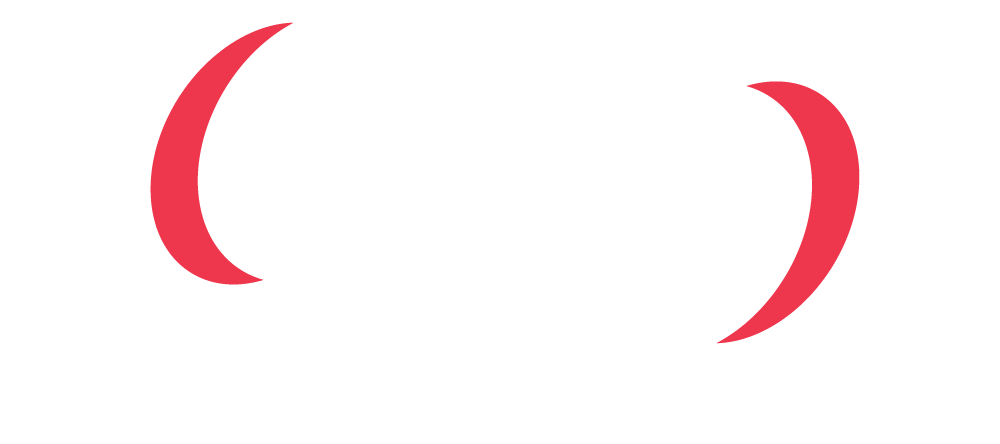 Alpha Facilities