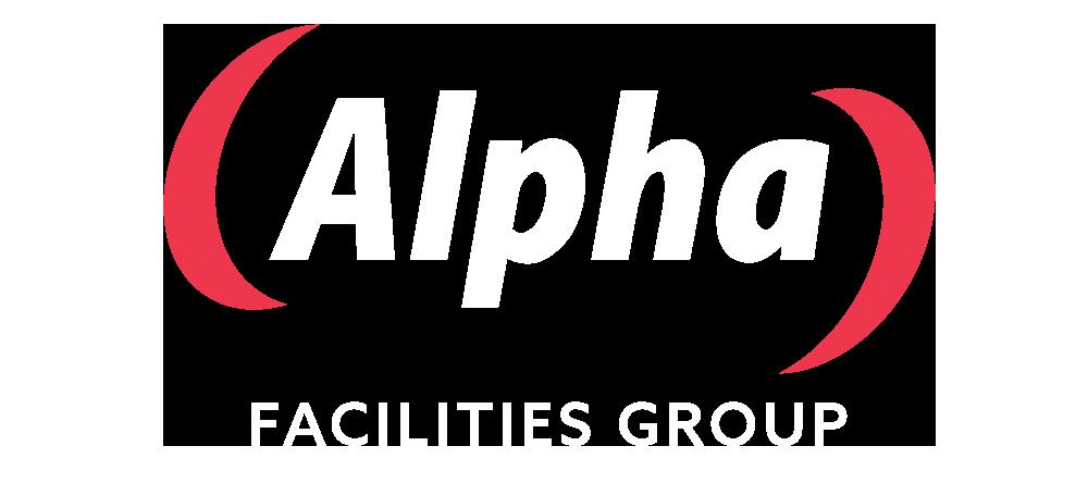 Alpha Facilities